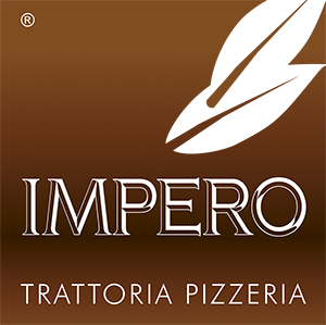 Chocolate cake recipe - Trattoria Pizzeria Impero